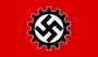 deutsche_arbeitsfront.png