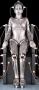 hlaseni:robot.png