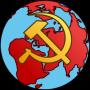 kominterna.png